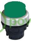 Кнопка выступающая зелёная с самовозвратом и подсветкой Ex9P1 RI g