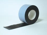 Антикорозионная лента, Denso 10м