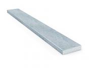Полоса оцинкованная 50*5 (1,999 кг/м) B50x5 Zn