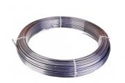 Прут алюминиевый 10 (0,212 кг/м), Rd10 Al