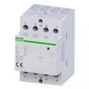Модульный контактор Ex9CH25 40 230V 50/60Hz