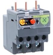 Тепловое реле защиты Ex9R38 8А для Ex9C9 - Ex9C38