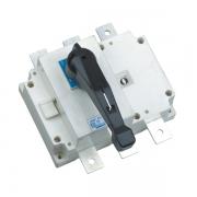 Выключатель – разъединитель NH40-1250/3 1250А 3р