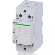 Модульный контактор Ex9CH63 20 230V 50/60Hz