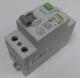 Дифференциальный выключатель Ex9CL-N 6kA 2P 25A 30mA AC
