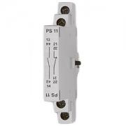 Блок контакт PS к MS25 PS11