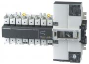 Модульный переключатель нагрузки ATyS d M 100А