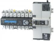 Модульный переключатель нагрузки ATyS p M 40А