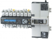 Модульный переключатель нагрузки ATyS p M 100А