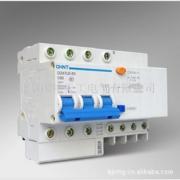 Дифференциальный автомат DZ47LE-63 3P+N C63A 30mA AC