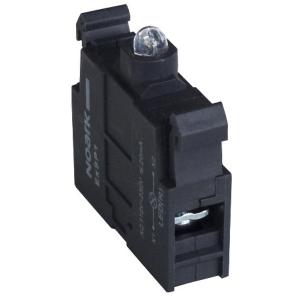 Светодиодный блок желтый Ex9P1 LEDy 110V-230V AC/DC