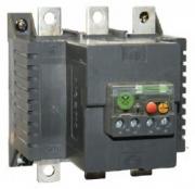 Тепловое реле защиты Ex9R500 400А для Ex9C115 - Ex9C500