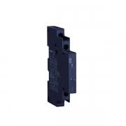 Боковой дополнительный контактдля Ex9S32, 2NO AX5220