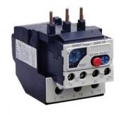 Тепловое реле защиты NR2-36G 36A для NC1-32