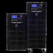 ИБП NetPRO 11 6KL (внешние АКБ)