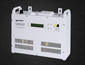 Volter-9пттм
