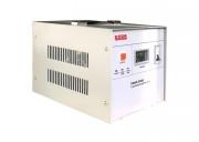Стабилизатор напряжения СНАП 3кВА, 220В, 1-фазный, переносной