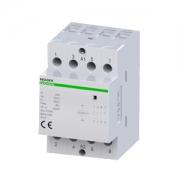 Модульный контактор Ex9CH63 40 230V 50/60Hz