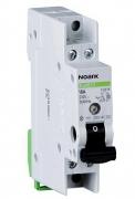 Модульный переключатель Ex9BT2 LED 1CO 16A