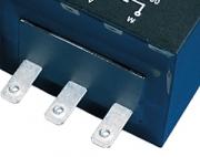 Разрядный модуль для конденсаторных банок 5кВАр