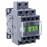 Контактор Ex9C32 32А, 230В, 3p, 1НО+1НЗ