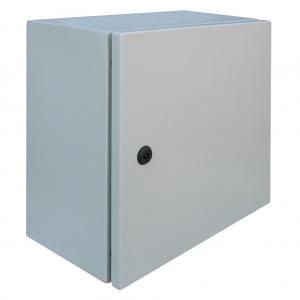 Шкаф настенный 800х600х300 IP54