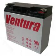 Аккумуляторная батарея Ventura GP 12-18 (12В, 18Ач) свинцово-кислотная