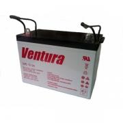 Аккумуляторная батарея Ventura GPL 12-90 (12В, 90Ач) свинцово-кислотная